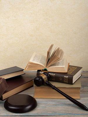 経験豊かな弁護士に任せて新しい一歩を踏み出してください