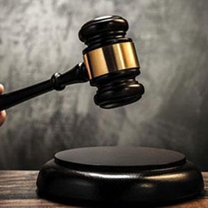 裁判で離婚手続きをおこなうには法定離婚原因が必要